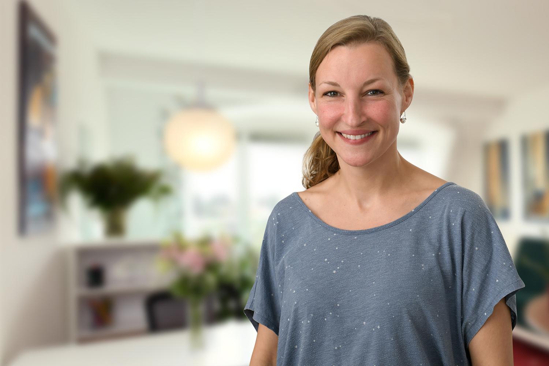 LogVogel - Anne Vogel