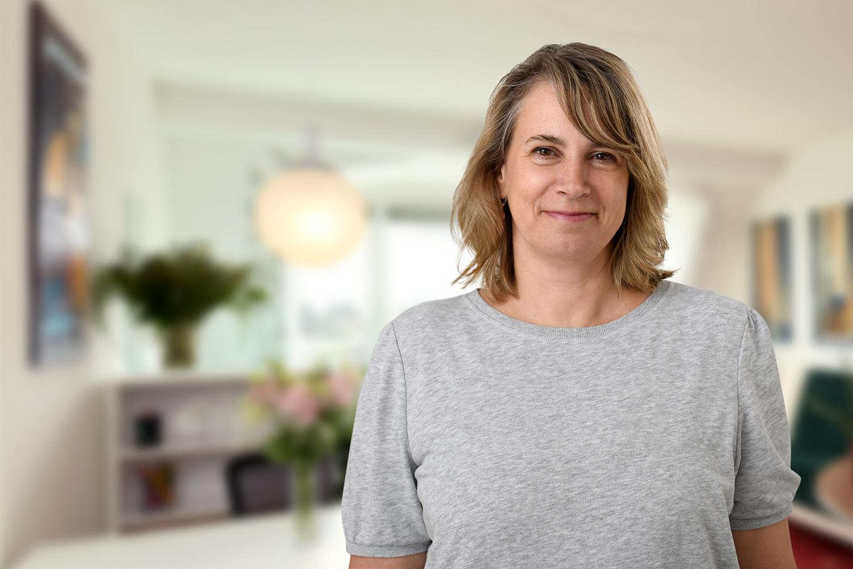 LogVogel - Evelyn Köppe