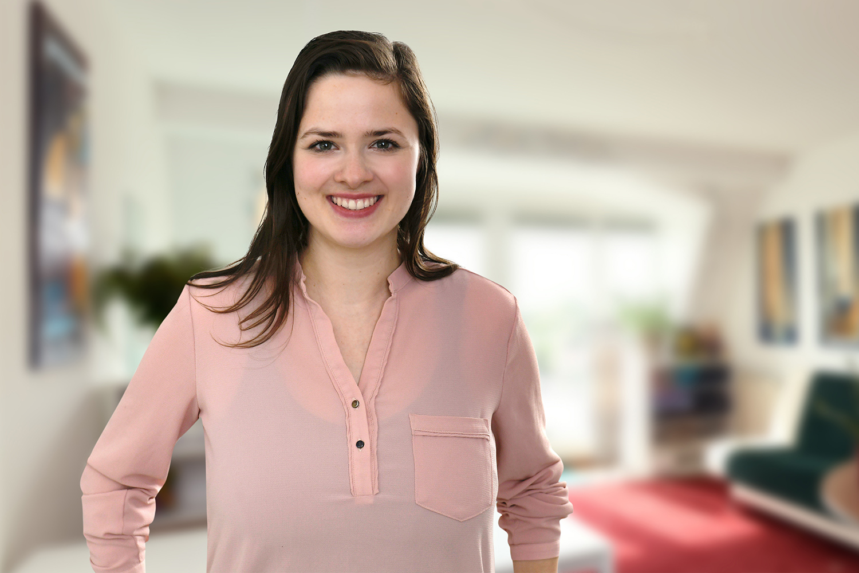 LogVogel - Johanna Seifert
