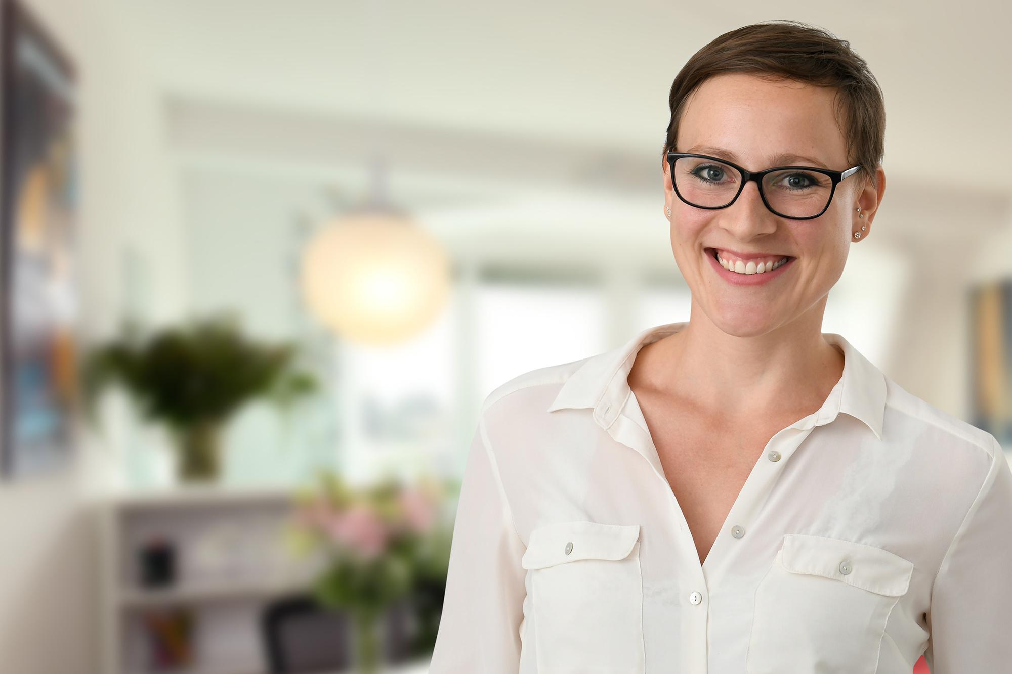 LogVogel - Jennifer Graubner