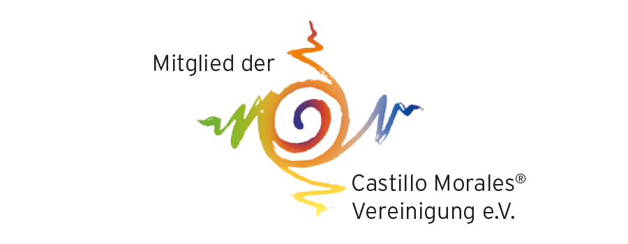 Castillo Morales Vereinigung