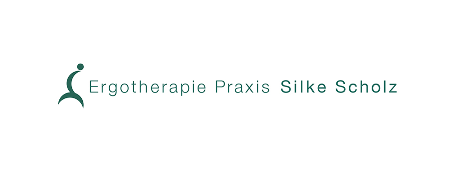 Ergotherapie Praxis Silke Scholz