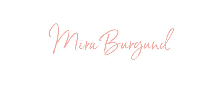 Mira Burgund