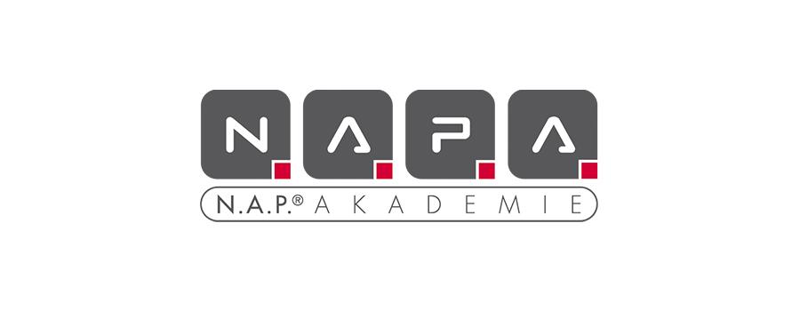 N.A.P. Akademie