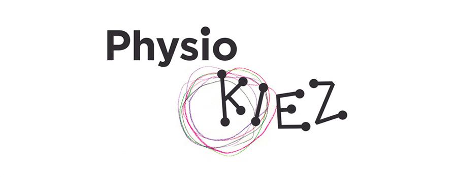 Physiokiez
